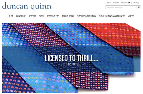 DuncanQuinn