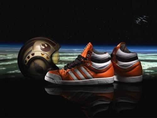 adidas-star-wars-12
