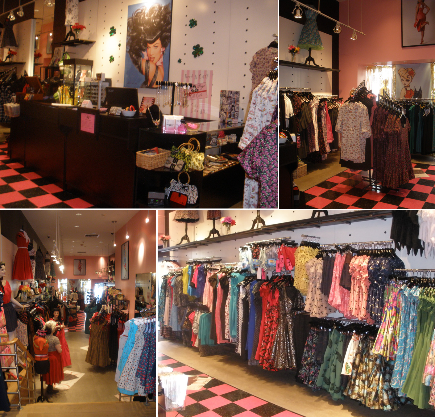 No Rest For Bridget: Online Women's Clothing Boutique where you can shop the latest trends in fashion for an affordable price. Shop dresses,tops, denim, shoes and more!