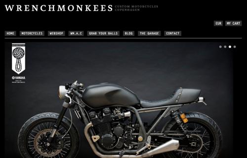 WrenchmonkesScreenShot