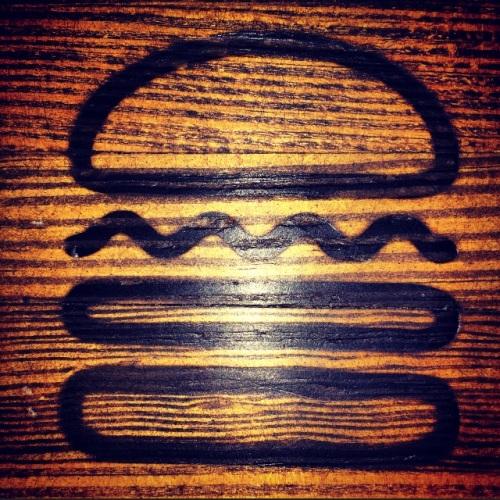 ShakShack_BurgerLogo