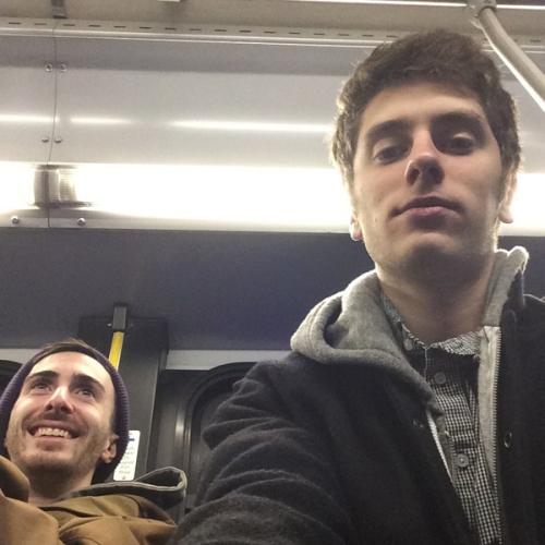 Me_Evan_bus