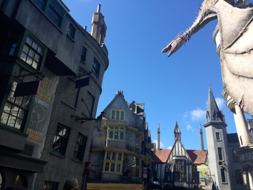 DiagonAlley2