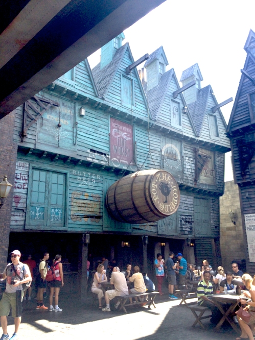 DiagonAlley4
