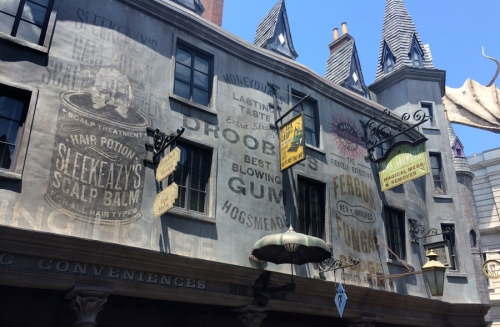 DiagonAlley7