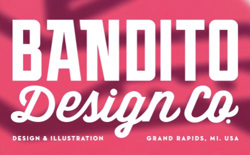 BanditoDesign
