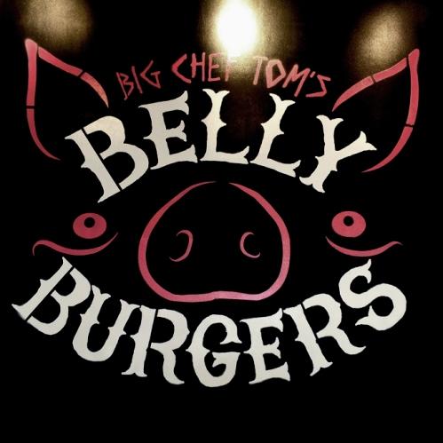 BellyBurger