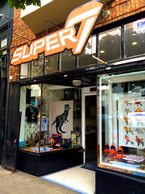 Super7storefront