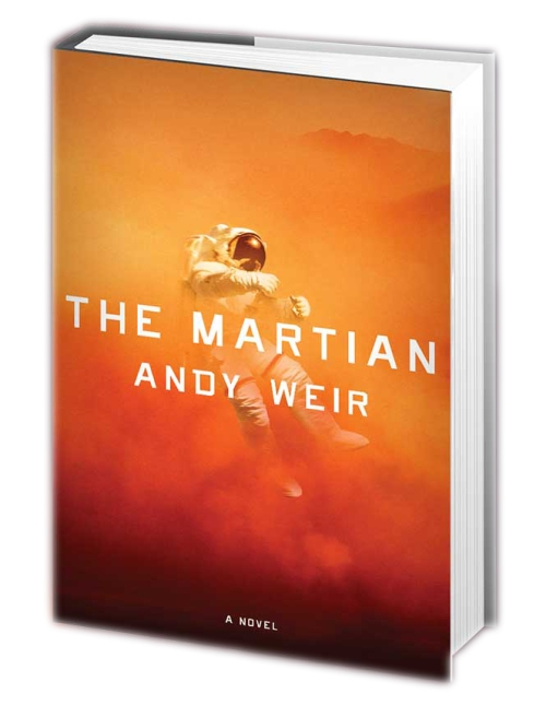 AndyWeir_TheMartian