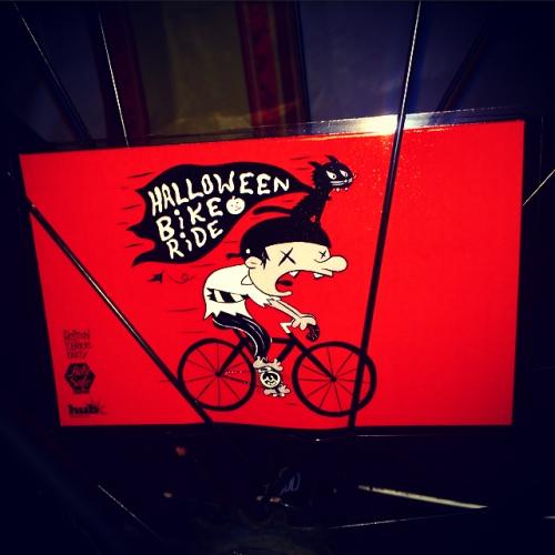 BBP_Halloween_SpokeCard