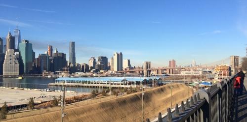 BrooklynPromenade