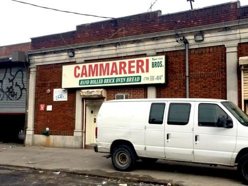 CamerrariBakery