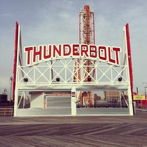ThunderboltEntrance_Insta