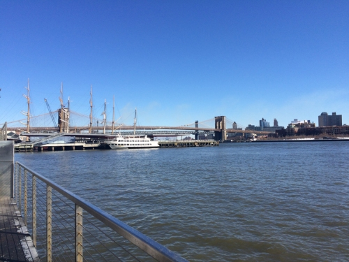 Waterfront_FianacialDistrict