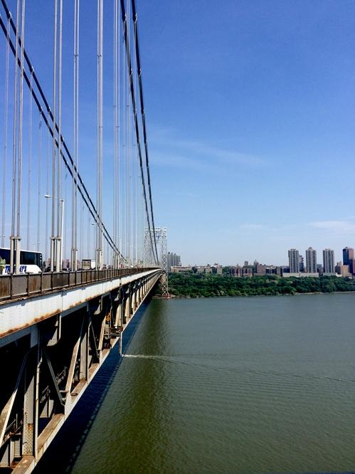 GW_Bridge