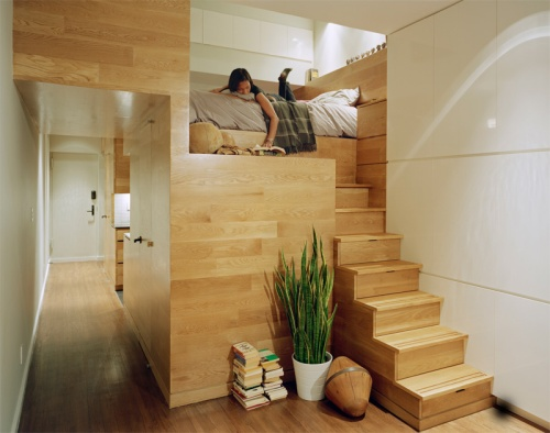 small-loft-apartment-interior-02
