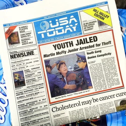 YouthJailed-USAtoday-MartyMcFly-Newspaper