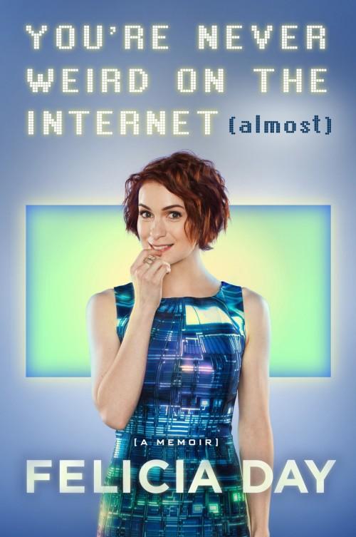 weird-internet
