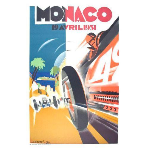 monaco-grand-prix-1931-poster-by-robert-falcucci-1337